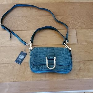 Vince Camuto Other - Purse